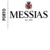 logo_messias.jpg