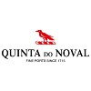 Logo_Quinta_do_Noval.jpg